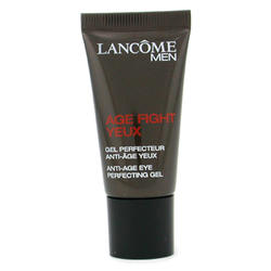 Lancome -  Men Age Flight Yeux Anti-Age Eye Perfecting Gel -  15 ml